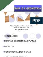 15-tangram