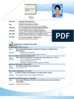 CV-SMAIL.pdf