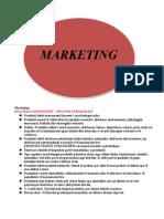 Marketing - Ligj. 13,14,15