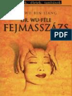 Dr Wu-féle Fejmasszázs.pdf