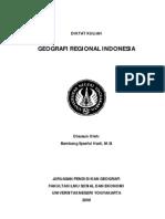 Diktat Georegindo.pdf