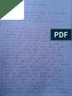 Caderno TCE