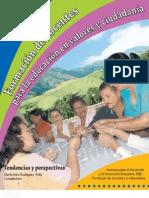 EDUCACIONENVALORESCIUDADANIAweb.pdf