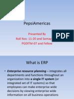 ITM7-Group2_PepsiAmericas
