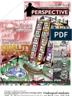 UPLB Perspective Volume 39 Issue 3