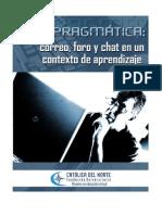 Ciberpragmatica Dossier