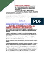 RP SERVICE DE INYECCION ELECTRONICA.docx