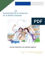 Guía_Básica_de_Prevención_de_la_Violencia_en_el_Ambito_Escolar[1]