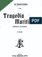 Tragedia maritima - vol. 2