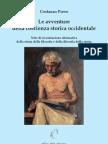 Preve -Coscienza Storica Occ