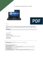 HP G6.docx