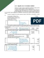 Aplicatie Impozite Taxe Si Varsaminte Asimilate
