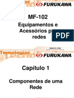 Fcp Fund Mf102 Rev04 Port