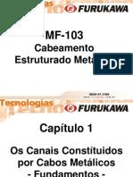 Fcp Fund Mf103 Rev04 Port