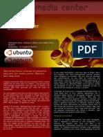 TV DIGITAL Ubuntu MediaCenter