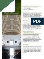 Gestão e Estratégia Industrial - Mestrado ISEG 2011-2012