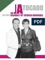 Mehatocado Pastores Ricardo y Ma. Patricia Rodriguez- Prologo e Introduccion