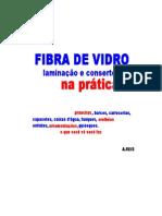 3159263 Apostila Fibra de Vidro