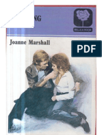 118771013 Marshall Joanne Sea Song