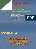 CAP_6_2006_I_SI905_CON_M