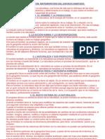 SANTOS MILTON.docx