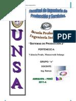58157528 Ventaja Comparativa y Ventaja Competitiva