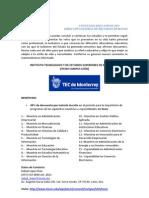 convenios_educativos2013