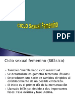 3-CICLO SEXUAL FEMENINO.ppt