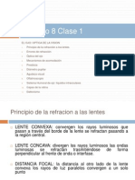 Clase 117