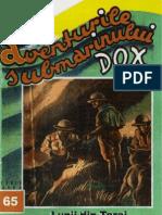Dox_65_v.2.0_