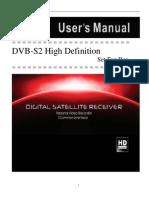 S10 User Manual Re