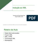 02-IntroducaoXML.pdf