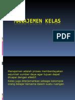 manajemen-kelas_2