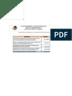 Resumen General s Agustin Amatengo_definitivo