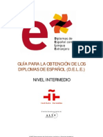 Guia Diploma Nivel Intermedio