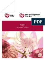ITIL_2011_Summary_of_Updates.pdf