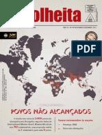 Revista Missionaria a Colheita 48 - JMM