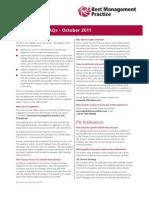 ITIL_Update_FAQs_October.pdf