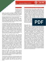 Avian Influenza FAO 2012