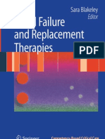 Renrenal failureal Failure