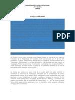 ECUADOR Y SUS REGIONES.docx