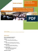Nayarit_las_y_los_adolescentes_nayaritas.pdf