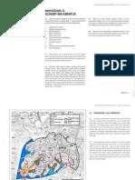 Rancangan Tempatan Putrajaya Presint 1 Dan 13_part4