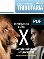 revista-governanca-tributaria-2012