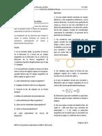 practica1p