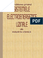 51097509-Sisteme-electroenergetice-uzinale