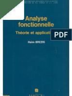 Analyse fonctionnelle Théorie et applications.pdf