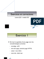 exercicescorriges-09