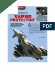 Libyan Air Operations 01