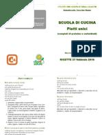 Booklet ScuolaCucina2